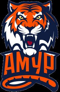 Amur_02